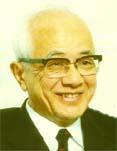 和田昭允先生
