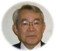吉田前理事長